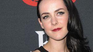 Hunger Games: Jena Malone spielt Johanna Mason!