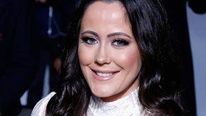 """""""Teen Mom""""-Star Jenelle Evans hat Sorgerecht für Sohn zurück"""