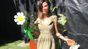 Märchenhaft: So schön feiert Jenna Dewan-Tatum Halloween!