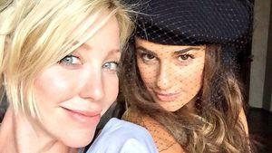 Mobbingvorwürfe: Lea Micheles Nageldesignerin verteidigt sie