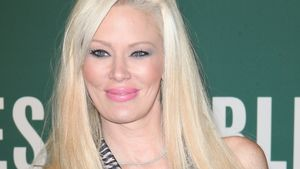 Porno-Queen wird 40: Happy Birthday, Jenna Jameson