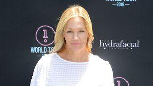 """Ehe-Aus bei """"90210""""-Star: Jennie Garth steht vor Scheidung!"""