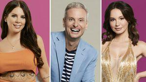 """Welcher """"Promi Big Brother""""-Kandidat soll die Show gewinnen?"""