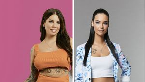 "Nach ""Promi Big Brother""-Exit: Jenny ist Elenes ""Heldin""!"