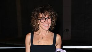 "Tatsächlich: Jennifer Grey dreht neuen ""Dirty Dancing""-Film"