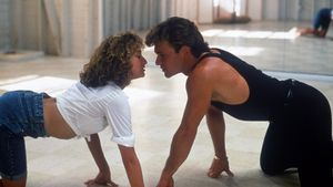 "Was sagt ""Baby"" zum Dirty Dancing-Remake?"