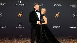 Auf Mallorca: So groß wird Jennifer Knäbles 2. Hochzeit!