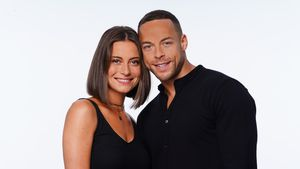 Sommerhaus-Spielsieg: Andrej und Jenny auf Abschussliste?