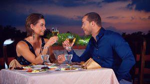 """""""Schwach"""": Bachelor-Fans von Dreamdates total gelangweilt!"""