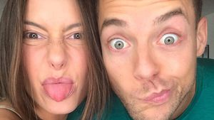 No-Go für Bachelor Andrej Mangold? Seine Jenny isst nie auf
