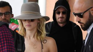 Jennifer Lawrence: Darum scheiterte ihre Liebe mit Darren