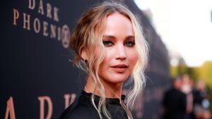 Verdächtig: Hat Jennifer Lawrence ihren Cooke geheiratet?