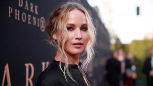 Das bereute Jennifer Lawrence an ihrer Hochzeitsplanung