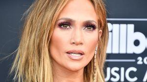 Mit nur 10 Jahren: Jennifer Lopez' Tochter bringt Buch raus