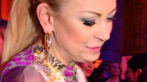 Alex Joligs Frau wettert gegen Jenny Elvers' Neuen