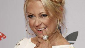 Hüllenlos im TV: Macht sich Jenny Elvers bei AsE nackig?