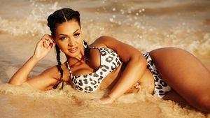 Die Bachelor-Girls 2020: Wer hat den heißesten Bikini-Body?
