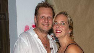 So wird Daniela Büchner jeden Tag an Jens' Tod erinnert!
