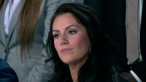Celebrity-BB-Jessica Cunningham: Ex-Freund tot aufgefunden!