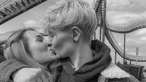 """Freundin-Post ist für """"Love Island""""-Jessica kein Coming-out"""