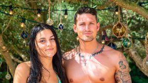 """""""Love Island""""-Jess wird von Jannik in die Friendzone gepackt"""