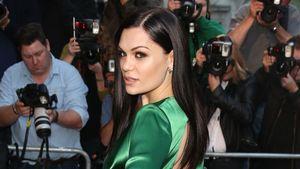 Neues Album: Jessie J macht den Seelen-Striptease