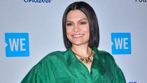 """Keine Chance! Jessie J sagt Nein zu """"The X Factor"""""""