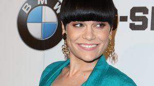 Sexy oder No-Go? Jessie J lässt tief blicken