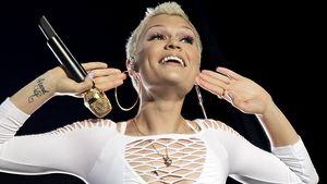 Endlich! Jessie J präsentiert ihre neue Single