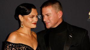 Kryptische Zeilen: Bezieht sich Channing hier auf Jessie J?
