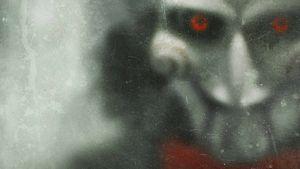 """Vor """"Jigsaw""""-Release: 3 geheime Fakten zu den """"Saw""""-Anfängen"""