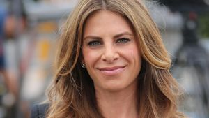 Biggest Loser: Jillian Michaels verlässt US-Show