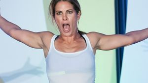"Skandal: Bei ""The Biggest Loser"" wurde betrogen!"