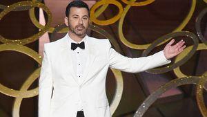 Emmy Awards 2020: Das sind die Gewinner des Abends!