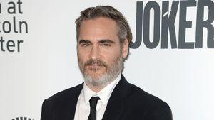 """Wird Joaquin Phoenix im möglichen """"Joker""""-Sequel mitspielen?"""