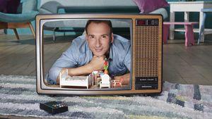 """TV-Aus? """"Big Brother""""-Jochen Bendel hat neuen Berufswunsch!"""