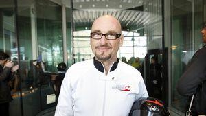 Unternehmer Jochen Schweizer