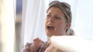 Jodie Sweetin, Schauspielerin