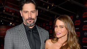 SAG-Awards 2015: Schaulaufen der Hollywood-Beautys