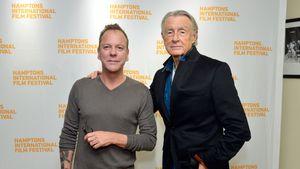 Hollywoodstars trauern um Star-Regisseur Joel Schumacher