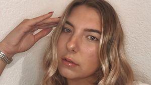 Hosen-Hate: Joelina Karabas macht Bodyshamern eine Ansage