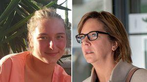 Wegen Berufswunsch: Joelina und Danni Büchner streiten sich!