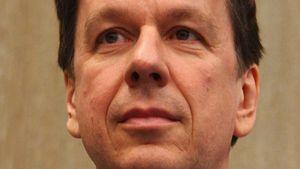 Klage gegen die Ex! Kachelmann erneut vor Gericht