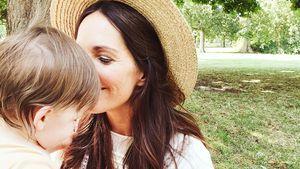 Kinder und Karriere: So meistert Johanna Klum ihren Alltag