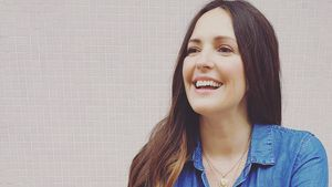 Wunder Po: Mama Johanna Klum fragt ihre Fans um Rat