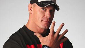 John Cena: So geht er mit dem Hass der Fans um