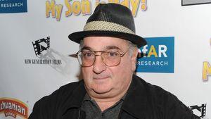 """Die Sopranos""-John Ciarcia: Danny DeVitos Trauzeuge ist tot"