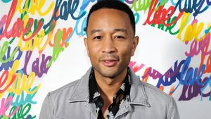 John Legend macht's vor: Er dreht Musikvideo mit Smartphone!