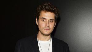 """John Mayer: """"Ich bin schon lange kein A****loch mehr!"""""""