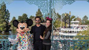 """""""Full House""""-John Stamos' Leben als Papa: """"Weine viel"""""""